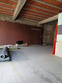 Divers 5 pièces 309 m2