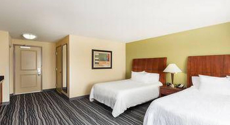 Hilton Garden Inn St. Louis Shiloh/O'Fallon