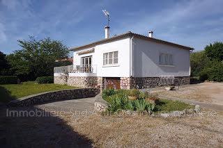 Villa La Farlède