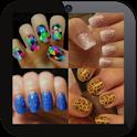 Nail Designs 2016 (New) icon