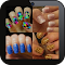 Nail Designs 2017 (New) 11.0.0 Apk