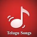 Telugu Songs - Videos & Lyrics icon