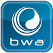 Balboa Worldwide - Spa Control