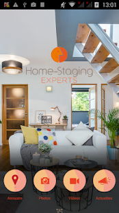 Home-Staging Experts - Android Apps on Google Play