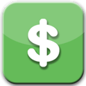 환율 계산기 - 실시간 icon