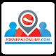 Job Nepal Online Download on Windows