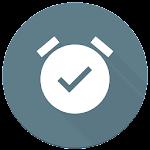 Reminder Pro v1.8.2