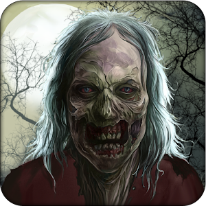 House Of 100 Zombies v7.0 APK