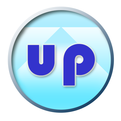 upCam Connect - Apps on Google Play