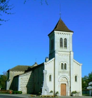 photo de Saint Pierre
