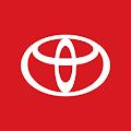 Toyota APK