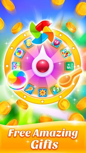Cookie Amazing Crush 2020 - Free Match Blast modavailable screenshots 2