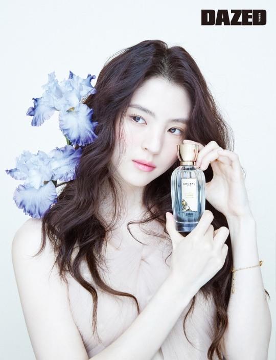 sohee photoshoot 34