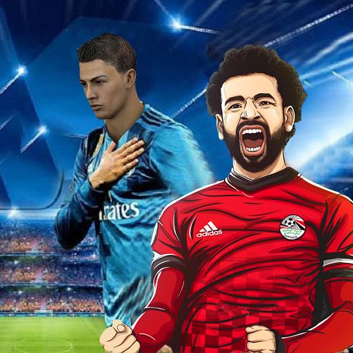 Baixar Dream Mobile Soccer 2020 para Android