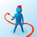 Art of Arrow icon