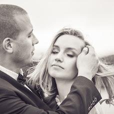Wedding photographer Ilya Vasilev (FernandoGusto). Photo of 21.08.2017