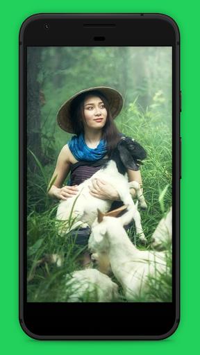 Download film semi thailand google play softwares ahsq55g64xat film semi thailand film semi thailand stopboris Image collections