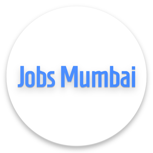 Jobs in Mumbai