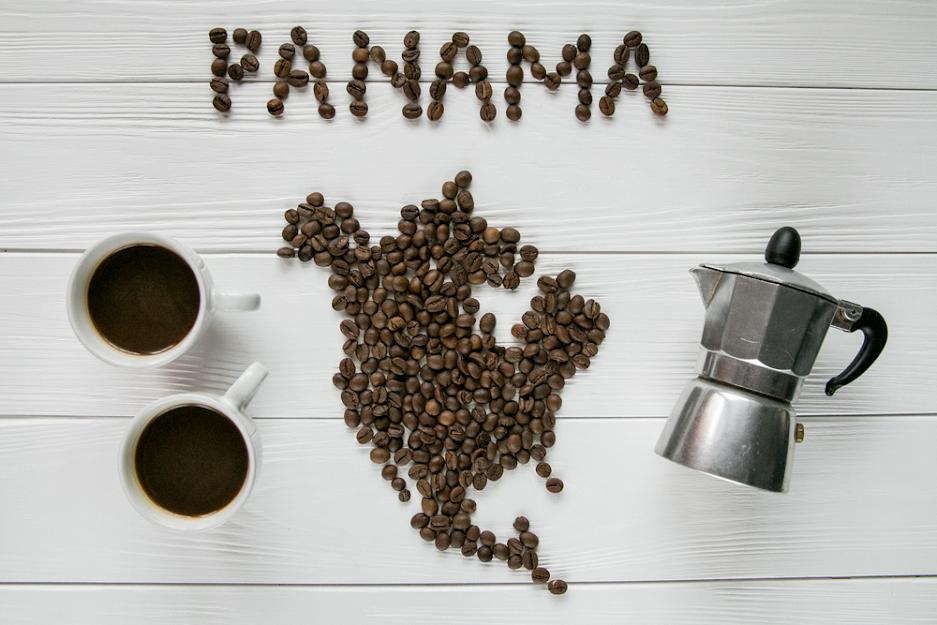 PETUALANG KOPI HARUS MENGETAHUI DAFTAR COFFEE TERKENAL DI   DUNIA