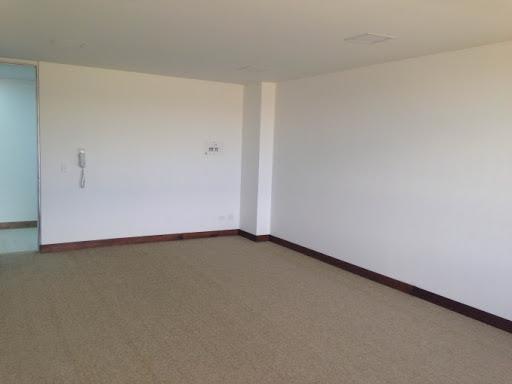 Oficinas en Arriendo - Tocancipa, Tocancipa 642-3007