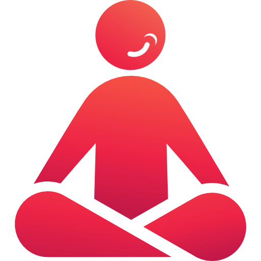 10% Happier: Meditation for Fidgety Skeptics APK Cracked Download