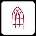 Mid-Cities Church App icon