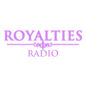 Royalties Radio