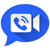 Video Call All-in-one