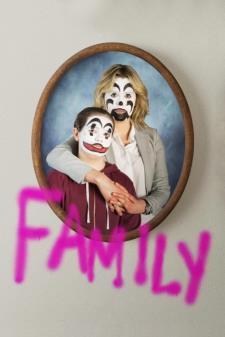 F:\DOCUMENT\cellcom\תמונות\סלקום טיוי\ניוזלטר אוגוסט\פוסטרים\Family_POSTER.jpg