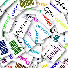 Bild von a href=httpspixabay.comdeusersgeralt-9301utm_source=link-attribution&utm_medium=referral&utm_campaign=image&utm_content2225Gerd Altmanna auf a href=httpspixabay.comde.jpg