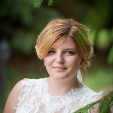 Wedding photographer Andrey Olkhovik (GLEBrus2). Photo of 14.07.2015