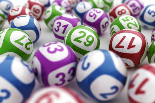 Lotto Prediction Betting Tips: Winning Strategy screenshot 1