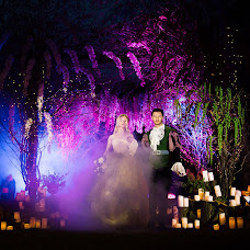 Wedding photographer Ion Buga (bugaion). Photo of 11.04.2016