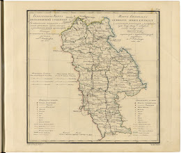 Photo: Могилевская губерния 1821