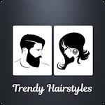 Trendy Hairstyles 2016