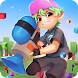 Mini Builder - Androidアプリ