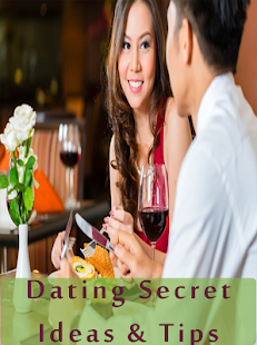 gift uden dating ep 14 eng sub