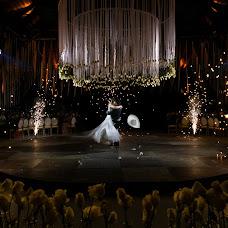 婚礼摄影师Gustavo Liceaga(GustavoLiceaga)。04.10.2018的照片