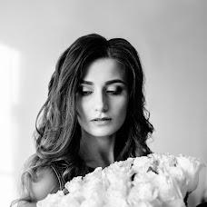 Wedding photographer Aleksey Bulygin (Bylo4nik). Photo of 10.04.2018