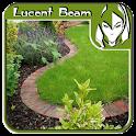 Garden Border Design Ideas icon
