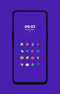 Worst: Icon Pack v1.0 [Patched] 4