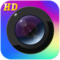 Best HD Camera icon