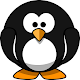 Download Penguins Matching Game For PC Windows and Mac