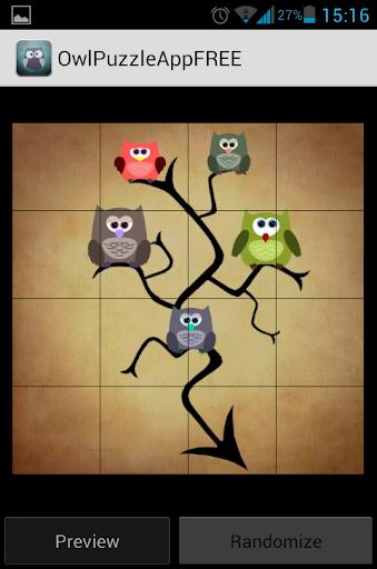 無料益智Appの無料の子供のためのフクロウゲーム|記事Game