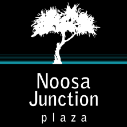 Noosa Junction Plaza Shopping