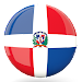 PERIÓDICOS R.D (No Internet) icon
