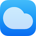 Types of Clouds - Cloud Guide icon