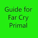 Guide : Far Cry Primal icon