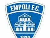 Juventus stalt talent bij Empoli