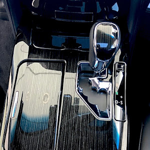 クラウンアスリート AWS210 クラウン特別仕様車Hybrid アスリートS Four J-FRONTIER Limited・レザーシートパッケージのカスタム事例画像 210 CROWN J-FRONTIER LTDさんの2021年01月10日20:38の投稿